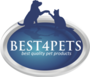 cropped-best4pets-logo-e1513000948239-1